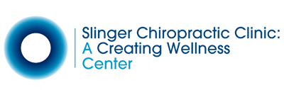 Slinger Chiropractic: A Creating Wellness Center